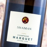 Marguet Shaman Grand Cru 2017