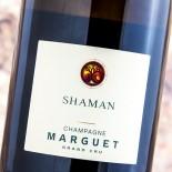Marguet Shaman Grand Cru 2015