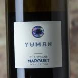Marguet Yuman Premier Cru 2016