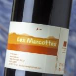Tricot Les Marcottes 2014