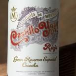 Castillo Ygay Gran Reserva Especial 2010