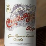 Castillo Ygay Gran Reserva Especial 2009 Magnum