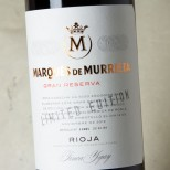 Marqués de Murrieta Gran Reserva 2010 Magnum