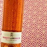 Marqués De Murrieta Primer Rosé 2019