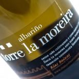 Torre La Moreira 2019 Magnum