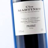 Clos Martinet 2017 Magnum