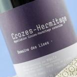 Domaine Des Lises Crozes-Hermitage 2015