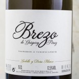 Brezo Blanco 2019