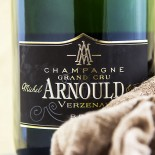Michel Arnould Brut Tradition Grand Cru