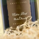 Michel Arnould Grand Cru Extra Brut