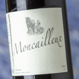Guignier Moncailleux 2016