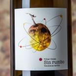 Microbio Sin Rumbo 2016