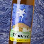 Maeve 2019