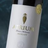 Atrium Merlot 2018