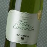 Torres Viña Esmeralda 2019