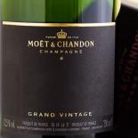 Moët & Chandon Grand Vintage 2009
