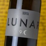 Movia Lunar 9 2008