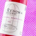 Niepoort Redoma Rosé