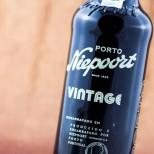 Niepoort Vintage 2007 Magnum