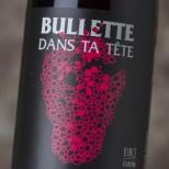 No Control Bullette Dans Ta Tête 2016