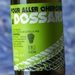 No Control Pour Aller Chercher Le Dossard 2019