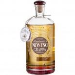 Lo Chardonnay di Nonino Grappa Monovitigno