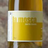 Nuria Renom La Mosca 2019