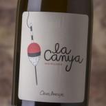 Oriol Artigas La Canya 2019