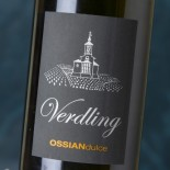 Ossian Verdling Dulce 2015