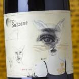 Suzzane 2016