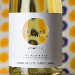 O Luar Do Sil Godello 2018