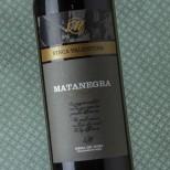 Matanegra Finca Valentina 2012