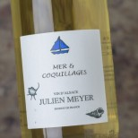 Julien Meyer Alsace Mer & Coquillages 2015