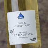 Julien Meyer Alsace Mer & Coquillages