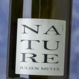Julien Meyer Nature