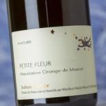 Julien Meyer Petite Fleur 2018
