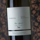 Pepe Mendoza Pureza 2019