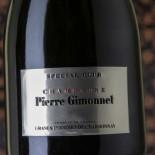 Pierre Gimonnet Special Club Brut 2014