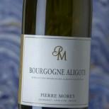 Pierre Morey Bourgogne Aligoté 2018