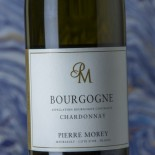 Pierre Morey Bourgogne Chardonnay 2018