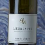 Pierre Morey Meursault 2018