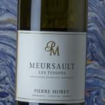 Pierre Morey Meursault Les Tessons 2018
