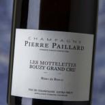 Pierre Paillard Les Mottelettes Bouzy Grand Cru 2014