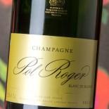 Pol Roger Blanc De Blancs 2012