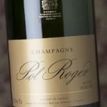 Pol Roger Rich