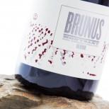 Brunus 2016
