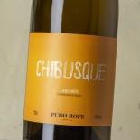 Chibusque