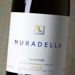 Muradella Blanco 2015