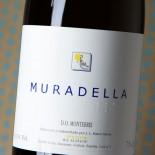 Muradella Blanco 2012