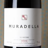 Muradella Tinto 2012